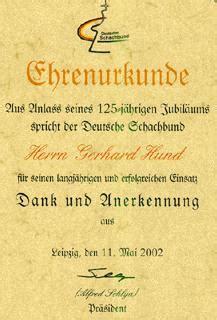 fileehrenurkunde zum dsb jubilaeum jpg wikimedia