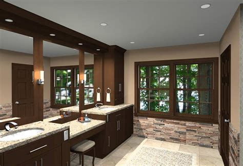 estimated costs   monmouth county master suite addition