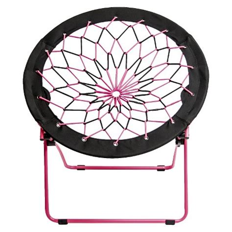 re bungee chair target