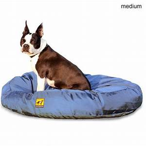 Top 5 best chew resistant dog beds 2016 review top dog tips for Chew proof dog bed reviews