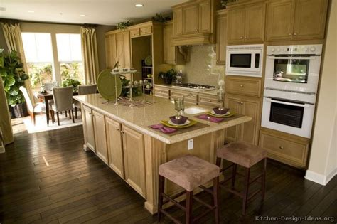 kitchen with an island 44 best white appliances images on kitchen 6488
