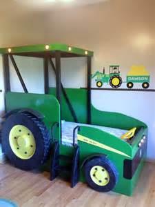 best 25 tractor bedroom ideas on boys tractor bedroom boys tractor room and