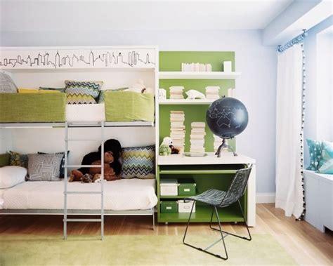 wonderful shared kids room ideas digsdigs