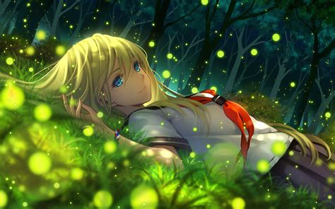 Wallpaper For Computer Anime - anime wallpaper 183 free hd anime wallpapers for