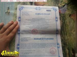 Certificat De Conformité Volkswagen Gratuit : se certificat de omologare geamuri fumurii emis r a r 87946 ~ Farleysfitness.com Idées de Décoration