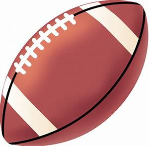Football Goal Clipart   Clipart Panda - Free Clipart Images