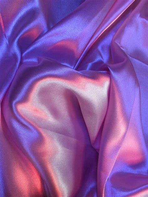 minimalism on purple aesthetic lavender