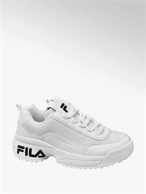 sneakers wit p 1983 coole sneaker im dosenbach onlineshop bestellen