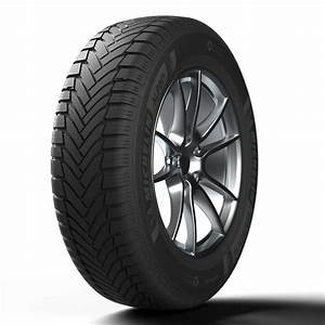 Pneu Alpin Michelin : pneu michelin alpin 6 205 55 r16 91 h ~ Melissatoandfro.com Idées de Décoration
