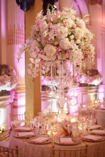 Weddings Event Categories David Tutera table setting
