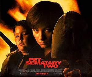 I-Mockery.com | The Greatest Horror Movie Moments - Pet ...
