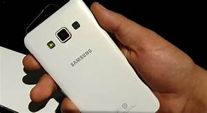 Samsung Galaxy A5 Gebraucht : samsung galaxy a5 und a3 in erstem hands on video all ~ Kayakingforconservation.com Haus und Dekorationen