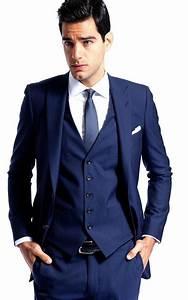 Costume Pour Homme Mariage : 25 best ideas about costume homme bleu on pinterest homme mari costume mariage bleu and ~ Melissatoandfro.com Idées de Décoration