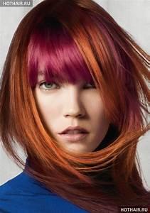 Rote Haare Grüne Augen : die 25 besten ideen zu rote haare braune augen auf pinterest rothaariges m dchen ingwer ~ Frokenaadalensverden.com Haus und Dekorationen