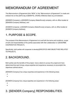 Build Document Template by Documents Templates 10 Free Sles Edit And