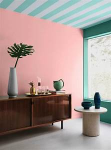 Rose Quartz Und Serenity : colour of the year 2016 inspirations rose quartz and serenity ~ Orissabook.com Haus und Dekorationen