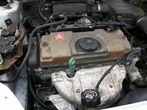 Joint De Culasse 206 1 4 Essence : moteur pas a pas saxo moteur pas a pas saxo vts 106 b17 a96144 19202q b17 00 6nw009141 251 ~ Medecine-chirurgie-esthetiques.com Avis de Voitures