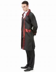 Halloween Kostüm Auf Rechnung : vampir kost m herren halloween kost me f r erwachsene und ~ Themetempest.com Abrechnung