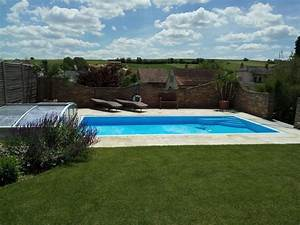 Pool Einbauen Lassen : beautiful pool bauen lassen gallery ~ Sanjose-hotels-ca.com Haus und Dekorationen