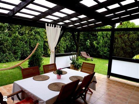 terrazzo e balcone 6 modi per unire il terrazzo con il giardino homelook it