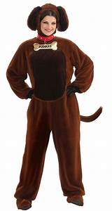 Puppy Costumes   Costumes FC