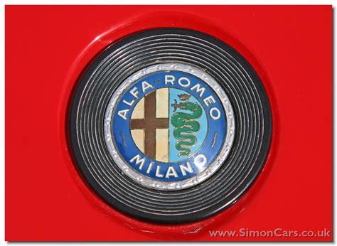 alfa romeo montreal engine simon cars alfa romeo montreal