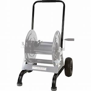 Northstar 55841 A-frame Hose Reel Cart Only
