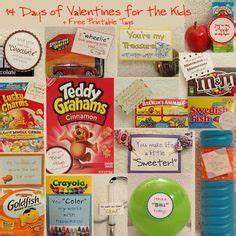 1000 images about Tax season survival kit on Pinterest