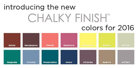 americana decor chalky finish paint colors decoart americana decor chalky finish