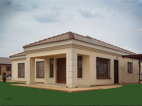 architectural plans for sale house plan south tuscan house plans designs