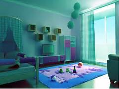 Cool Colors For Living Room by Room Colors How They Affect Your Mood Ideas 4 Homes