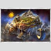 crystal-dragons