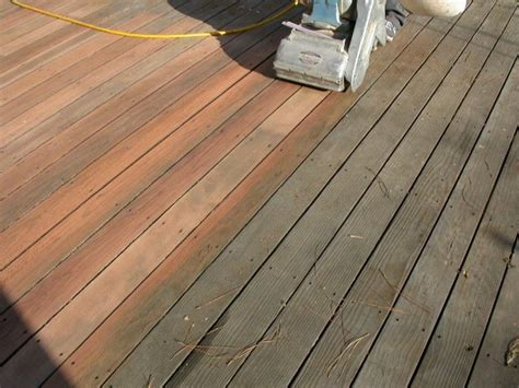 Lasting Deck Stain Or Paint by Lasting Deck Stain 2017 28 Images One Time Deck Stain