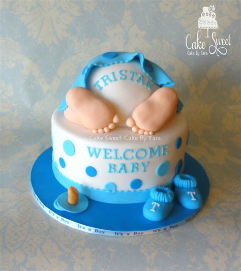 perfect baby bottom cakes  baby showers cakes