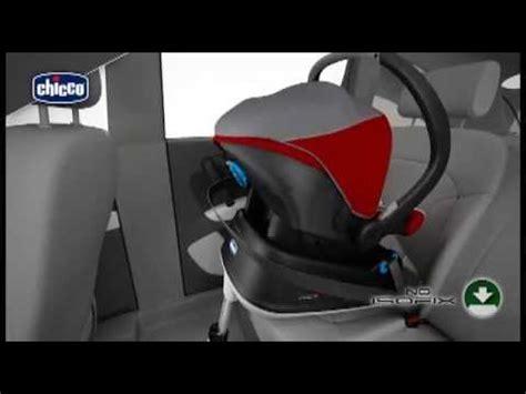 siege auto premier age base isofix pour siège auto premier âge groupe 0 par