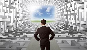 Do You Deploy These Leadership Solutions to Today's ...