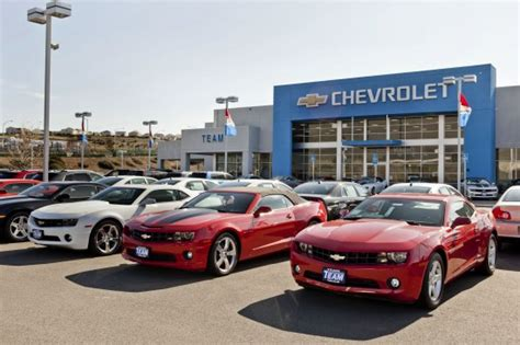 General Motors To Stop Monthly Us Sales Calls The
