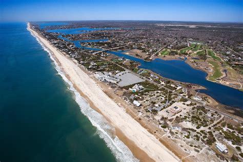 Hamptons New York Long Island Montauk Long Island New