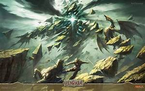 Magic: The Gathering Full HD Wallpaper and Background ...