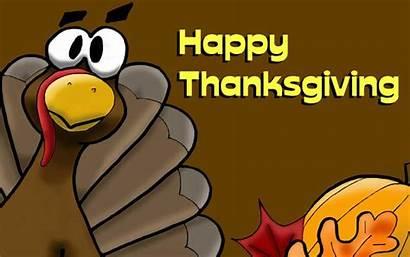 Thanksgiving Happy Turkey Greeting Latest Funny Thanks