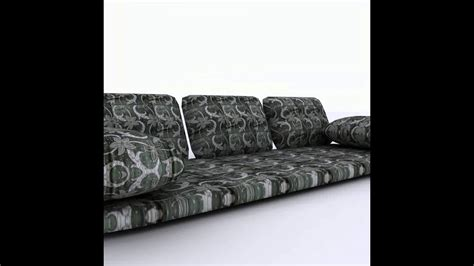 Arabian Sofas by Arabian Floor Sofa 3d Model From Cgtrader