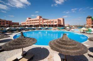 voyage maroc pas cher 344 sejours maroc vacances pas cher With nice hotel pas cher a marrakech avec piscine 5 aqua mirage marrakech 4voyage maroc sejour marrakech