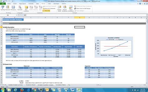 worksheet tabs missing in excel 2016 free printables worksheet