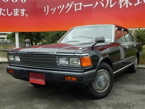 fön gehäuse öffnen 価格 セドリック 日産 の中古車情報 中古車検索