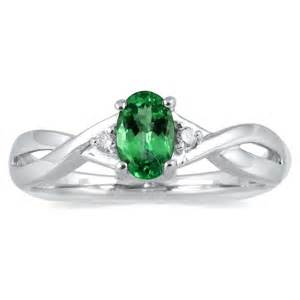emerald engagement rings emerald engagement rings make a classic cool statement engagement ring unique engagement ring