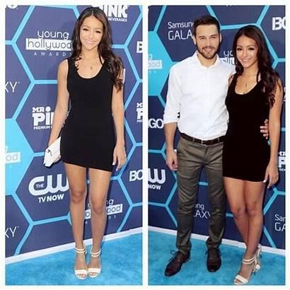 Guzman Melanie Ryan Iglesias Boyfriend Step Dating