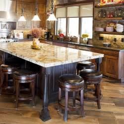 center island kitchen ideas build outdoor kitchen wood kitchen island kitchen designs with island kitchen center island faux