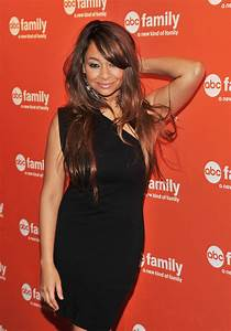 Raven-Symone Ends The Rumors And Comes Out