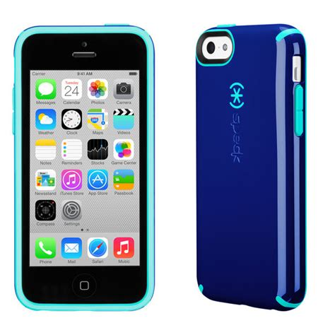 do iphone 5 cases fit iphone 5c candyshell iphone 5c cases Do Ip
