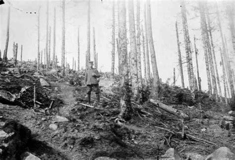 le tri du linge 28 images vogesen gedenkst 228 tte le memorial du linge 1915 image photo by